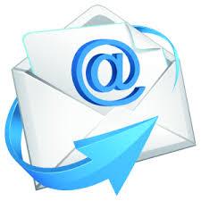 E-mail verzenden met C#